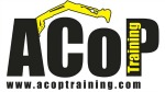 aop logo - web