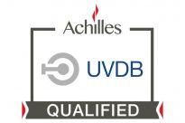 UVDB_logo