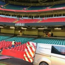 PrincipalityStadium_disabilityseating