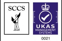 SCCS UKAS 021 Colour CMYK NEW FOR USE
